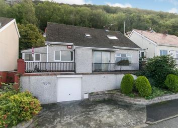 Thumbnail 4 bed detached house for sale in The Avenue, Prestatyn, Denbighshire, .