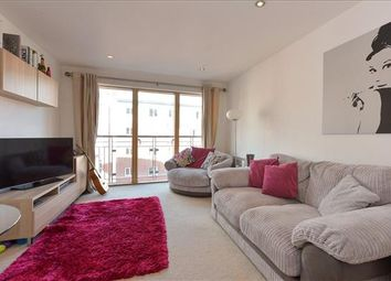 1 bed flat for sale in Waterfront Walk, Birmingham, West Midlands B1