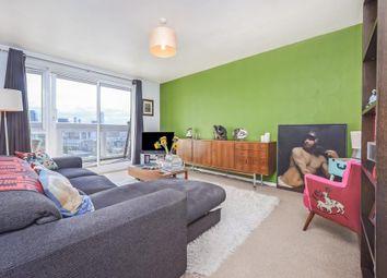 Fern Street, London E3. 2 bed flat