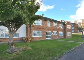 Thumbnail 1 bed flat for sale in Normandale House, Normandale, Bexhill-On-Sea, East Sussex