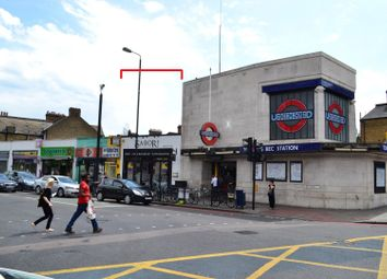 Thumbnail Restaurant/cafe to let in 2 Tooting Bec Road, Tooting Bec