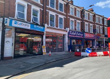 Thumbnail Retail premises to let in 26 Station Terrace, Kensal Green, London
