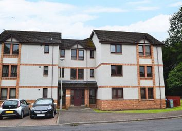 Thumbnail 2 bed flat to rent in 4 Culduthel Park, Inverness