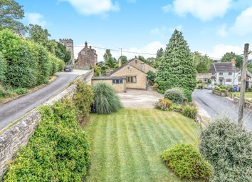 Thumbnail 5 bed property for sale in Great Coxwell, Faringdon