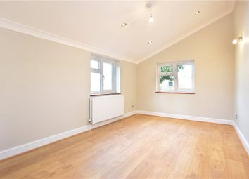 Thumbnail 2 bed flat for sale in Hollydale Road, Peckham Rye, London