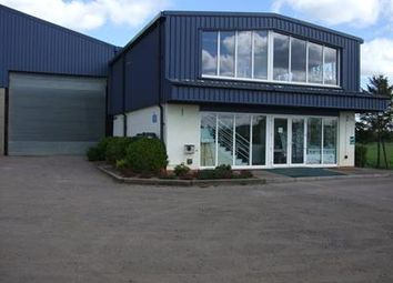 Thumbnail Office to let in Bridgemere Farm, Mowsley Lane, Walton, Lutterworth, Leicestershire