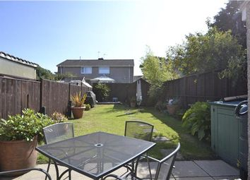 Thumbnail 4 bed terraced house for sale in Nursery Gardens, Bristol