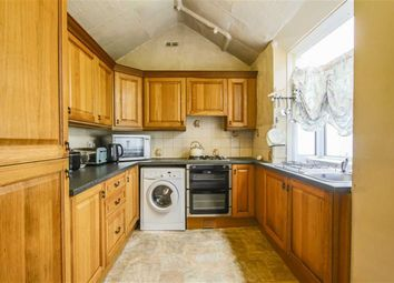 2 Bedrooms Terraced house for sale in Windsor Road, Great Harwood, Blackburn BB6