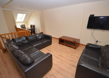 Thumbnail 5 bedroom flat to rent in Fawcett Street, Sunderland