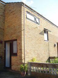 Thumbnail Room to rent in Laburnum Way, Basingstoke