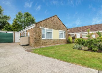 Thumbnail 2 bed bungalow for sale in Firwood Road, Frome