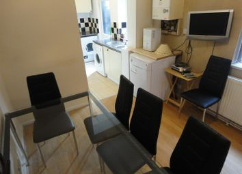 3 bed property for sale in Braemar Road, Fallowfield, Manchester M14