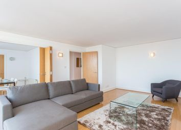 Thumbnail 3 bed flat for sale in Artillery Mansions, 75 Victoria Street, Westminster, London