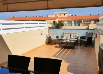 Thumbnail 2 bed apartment for sale in Sotira, Famagusta, Cyprus