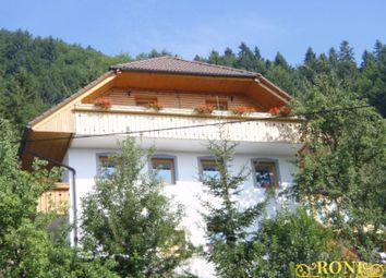 Thumbnail 6 bed country house for sale in Pop2044, Near Stari Vrh Ski Slope, Slovenia