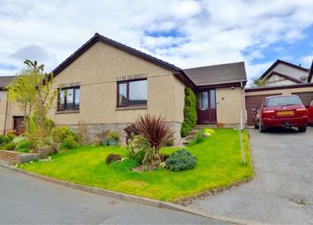Thumbnail 2 bed semi-detached bungalow for sale in Rusland Drive, Dalton-In-Furness, Cumbria