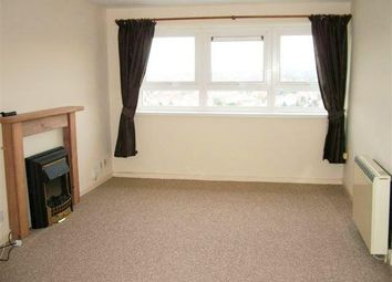 Thumbnail 1 bedroom flat to rent in Leasowes Drive, Wolverhampton