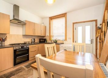 Thumbnail 2 bed terraced house for sale in Oak Street, Colne, Lancashire, .