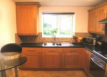 2 bed flat to rent in Rothwell, Leeds LS26