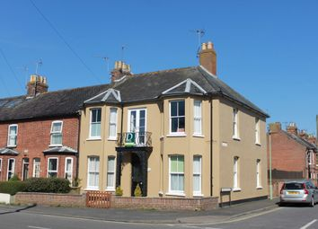 Thumbnail 2 bed flat for sale in Lowestoft Road, Reydon, Southwold