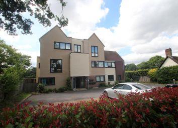 Thumbnail 1 bedroom flat to rent in Denroyd Court, Hazelwick Mill Lane, Crawley