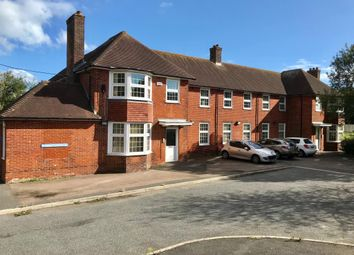 Thumbnail Commercial property for sale in Cherry Tree House, Cheriton High Street, Folkestone, Kent