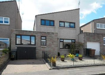 Thumbnail 4 bed semi-detached house to rent in Greenend Gardens, Edinburgh