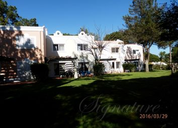 Thumbnail 2 bed town house for sale in Quinta Do Lago, Loule, Algarve, Portugal