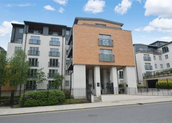 Thumbnail 3 bed flat for sale in New Half Moon Yard, King Street, Norwich, Norfolk