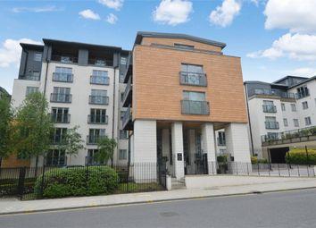 3 bed flat for sale in New Half Moon Yard, King Street, Norwich, Norfolk NR1