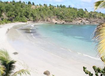 Thumbnail Land for sale in Crochu, St Andrew's, Grenada
