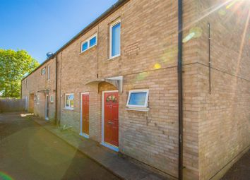 3 bed semi-detached house for sale in Brinkhill Walk, Corby NN18