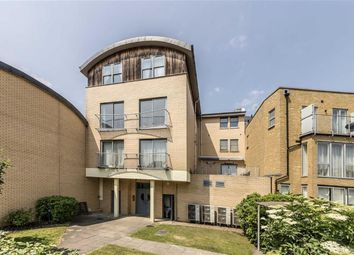 Thumbnail 1 bed flat for sale in Harberson Road, Balham