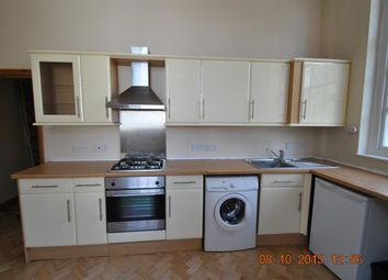 2 bed flat for sale in The Old Post Office, Fishponds Road, Bristol BS16