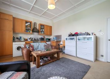 2 bed property for sale in Comeragh Road, Barons Court, London W14