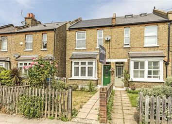 3 bed property for sale in Munster Road, Teddington TW11