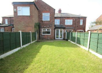 Thumbnail 2 bedroom terraced house for sale in Dentons Green Lane, Dentons Green, St Helens