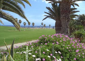 Thumbnail 2 bed apartment for sale in Calle Tarajal, San Miguel De Abona, Tenerife, Canary Islands, Spain