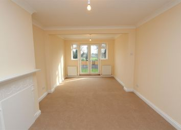 1 bed maisonette to rent in Cromwell Road, Hayes UB3