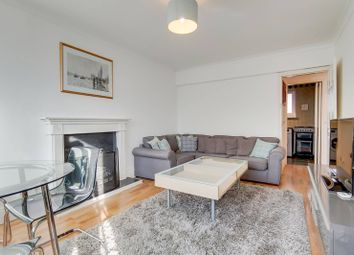 Thumbnail 1 bed flat for sale in Central Street, Clerkenwell, London
