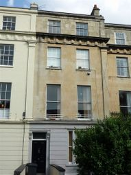 Thumbnail 1 bedroom flat to rent in Pembroke Road, Clifton, Bristol