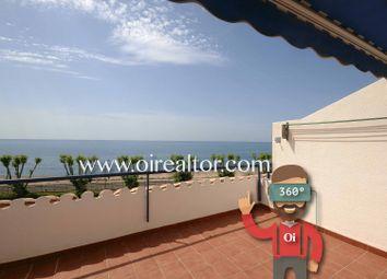 Thumbnail 2 bed apartment for sale in Sant Pol De Mar, Sant Pol De Mar, Spain