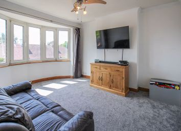 2 bed flat for sale in Eastcote Grove, Southend-On-Sea SS2