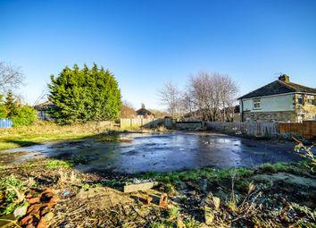 Birch Lane, West Bowling, Bradford BD5