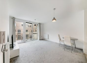 Thumbnail 1 bed flat for sale in Oxley Square, St Andrews, Bow