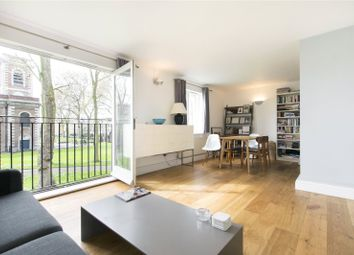 Thumbnail 2 bed property for sale in St. Matthew's Row, London