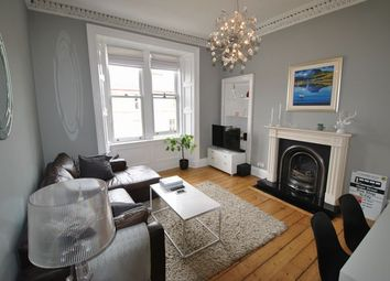Thumbnail 2 bed flat to rent in Caledonian Road, Edinburgh, Midlothian