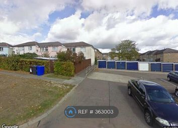 Thumbnail Room to rent in Dalham Place, Haverhill