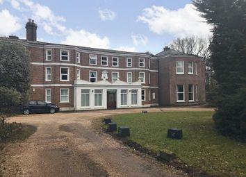 Thumbnail 2 bed flat for sale in Hurst Lane, Sedlescombe, Battle
