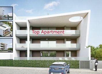 Thumbnail 3 bed apartment for sale in Tavira, Tavira, Portugal